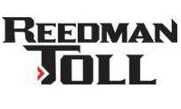 reedman toll auto world
